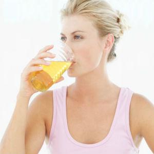 Can Apple Cider Vinegar Treat Bad Breath?