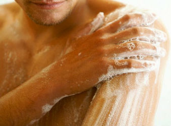 Zinc as the Answer to Body Odor