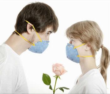 Five Vitamins That May Help Treat Bad Breath
