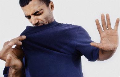 Can Vitamin Deficiency Cause Body Odor?