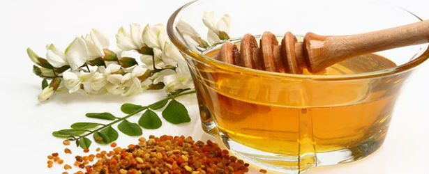 Natural Treatments for Bad Breath
