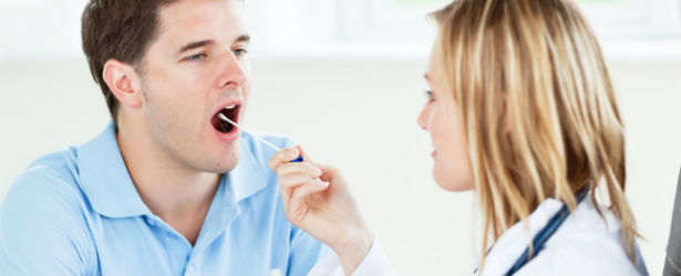 Self Tests to Identify Halitosis