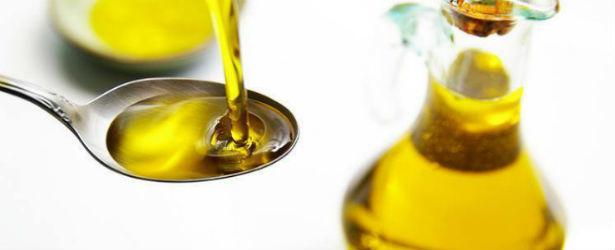 The Oil Pulling Health Craze